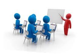 программа обучения по охране труда кипиа