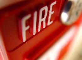 6 Огненных Вопросов В Свете Новых Правил Противопожарного Режима!