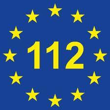 4 в 1! Номера 01,02,03,04 Заменит номер 112!