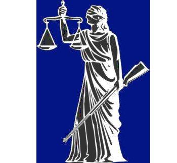 сиз-судебная-практика