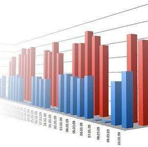 статистические отчёты