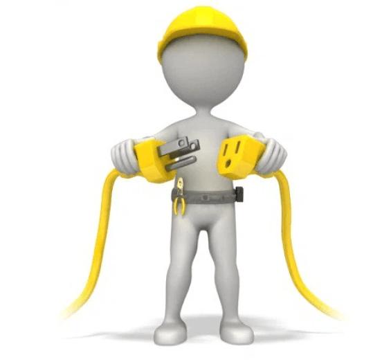 инструктаж по электробезопасности на 1 группу