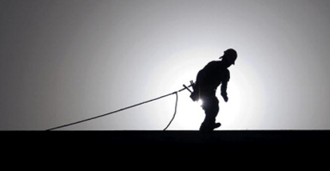 использование сиз при работе на высоте