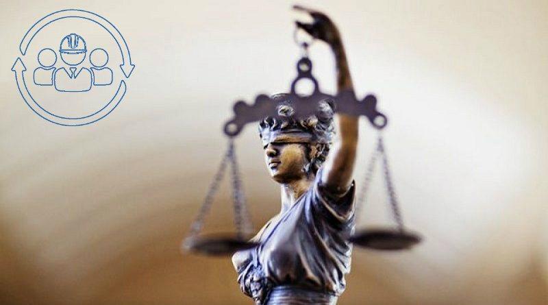 уголовная ответственность 2019
