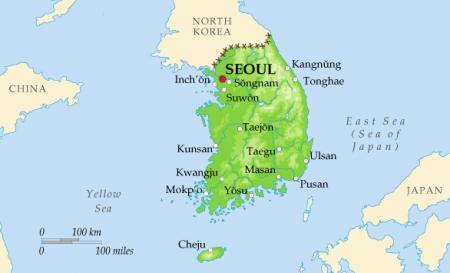 cultura coreeană dating vamă)
