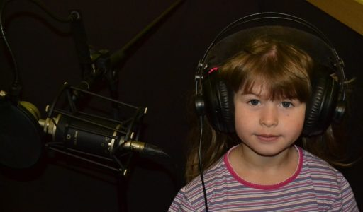 Что такое Чудо Радио?