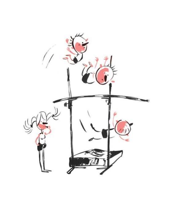 Чудо Радио–Надо уточнять (Артур Гиваргизов)