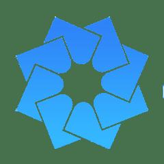 ООО «Южный кластер» (ИНН 2625069352) - www.южный-кластер.рф