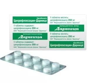10 nap alatt a prosztatitisből készült tabletták rak prostate simptomi i lecenje