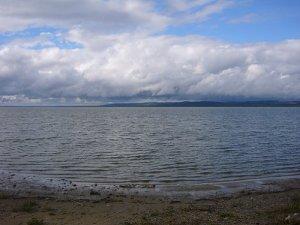 Галичское озеро