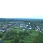 Поселок Курьяново