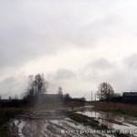 Деревня Карманово