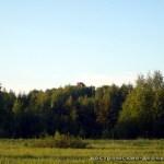 Село Антушево