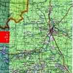 10 Солигаличский район