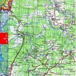 34 Костромской, Буйский, Сусанинский, Судиславский районы