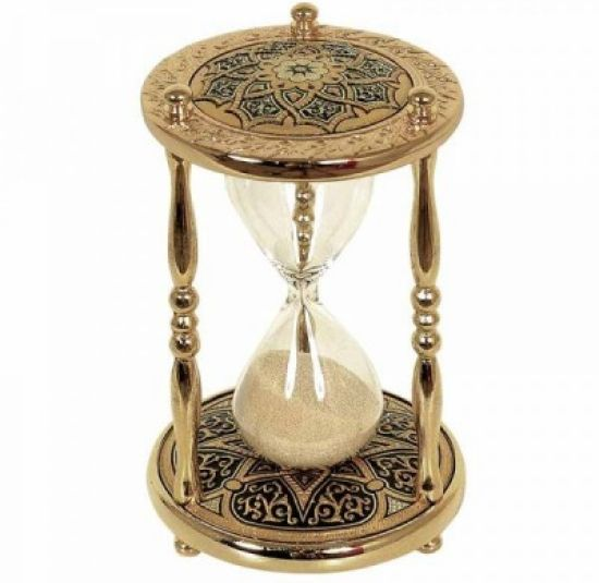 Часы дорогие песочные продать часы цена зим