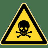 Проведении фумигации фосфином в Калуге и Калужской области