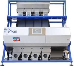 fotoseparator-pixel.jpg