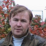 Сысоев Алексей Борисович