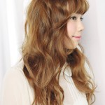 PERSON'Sおすすめ初夏TREND HAIR COLOER