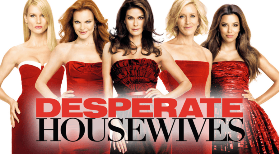 desperate-housewives-synopsis