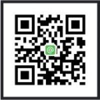info最新ネットビジネス情報局