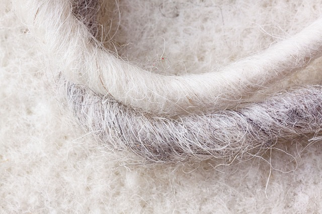 sheeps-wool-533751_640