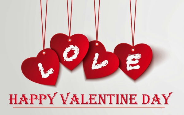 Valentines Day Kaise Manaye How To Celebrate Valentine Day In