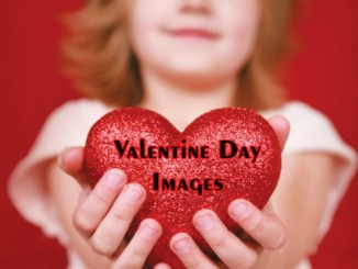 Valentine Day Images | Wallpapers | Photos | pics