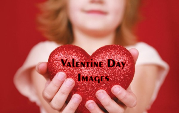 Valentine Day Images   Wallpapers   Photos   pics