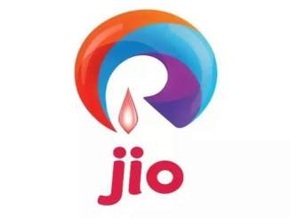 Jio Ka Data Kaise Check Kare