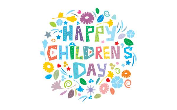 Children's Day Quotes Wishes