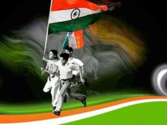 Songs on Republic Day In Hindi