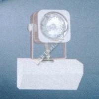 โคมไฟไล่ยุงสี่เหลี่ยม