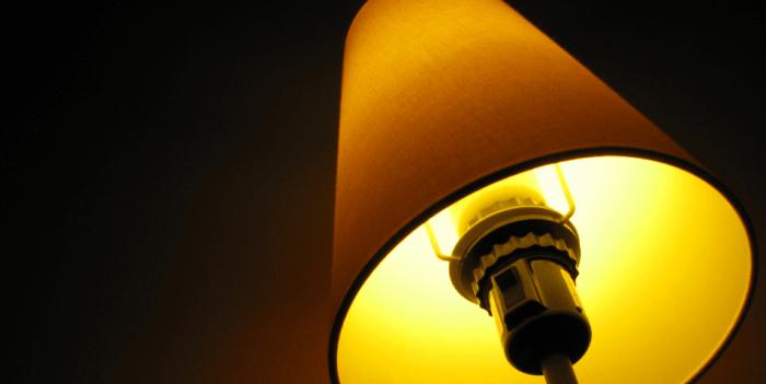 yellow_lamp___Flickr_-_Photo_Sharing_