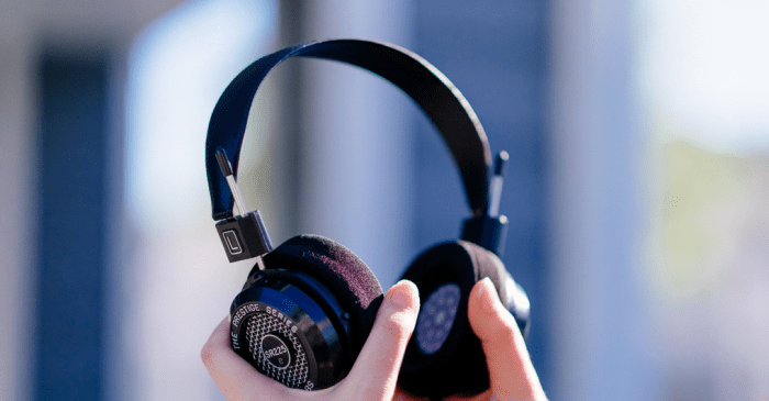 Grado_Headphones_56mm___Flickr_-_Photo_Sharing_