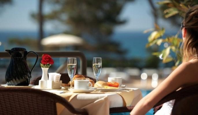 Madeira_Restaurant___Flickr_-_Photo_Sharing_