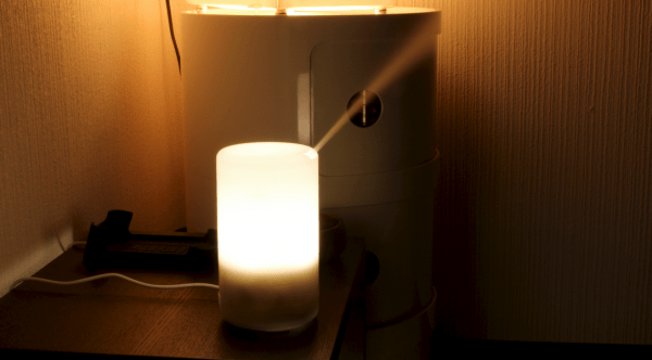 MUJI_aroma_diffuser___Flickr_-_Photo_Sharing_