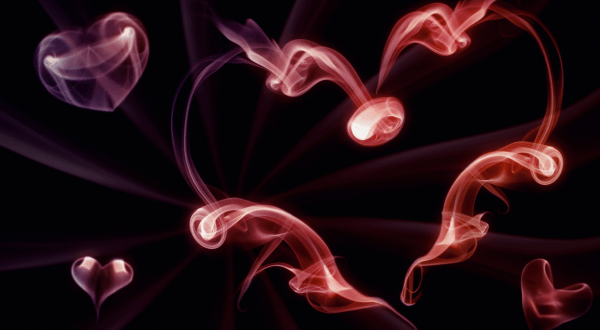 Smoke_art_-_Hearts___Flickr_-_Photo_Sharing_