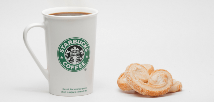 Starbucks_Coffee___Flickr_-_Photo_Sharing_