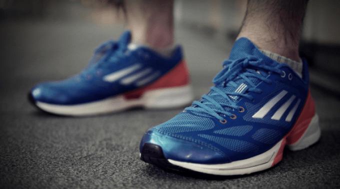 Running_shoes__Taipei__Taiwan___鞋_台北_台灣_by_Olympus_E-M5_OM-D…___Flickr_-_Photo_Sharing_