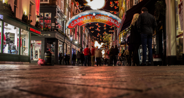 Carnaby_Christmas___Flickr_-_Photo_Sharing_