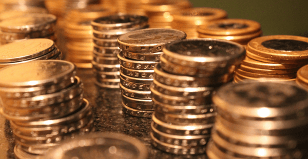 Coins___Flickr_-_Photo_Sharing_
