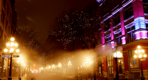 Steam_Clock___Gastown___Flickr_-_Photo_Sharing_