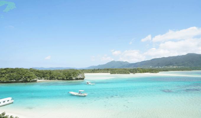 沖縄バルーンサプライズ
