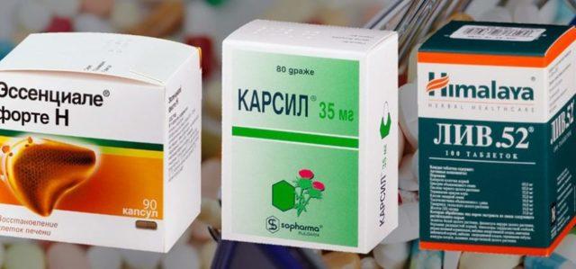 tamoxifenul nu poate pierde în greutate)