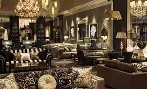 New-York-Lounge-by-InterContinental-Tokyo-Bay