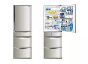 獨居選冰箱和洗衣機的重點