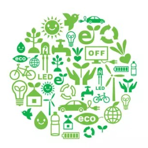 依家電、家庭的省電方法(節能)
