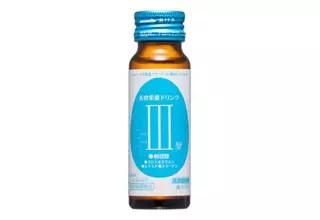 ALMADO-III型美容飲料